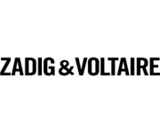 Zadig & Voltaire Uk coupons