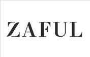 Zaful coupons
