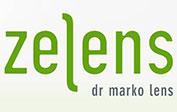 Zelens Uk coupons