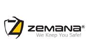 Zemana coupons