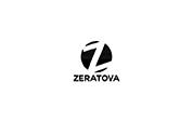 Zeratova coupons