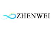Zhenwei coupons