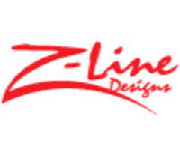 Z-line Designs coupons