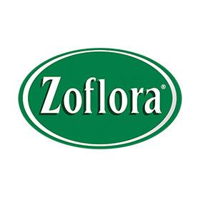 Zoflora Uk coupons