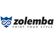 Zolemba.nl coupons
