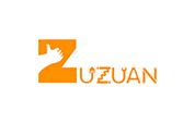 Zuzuan coupons