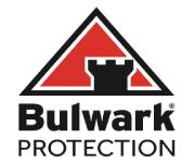 Bulwark coupons