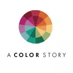 Acolorstory coupons