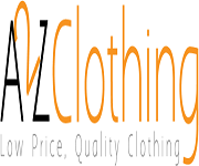 A2zclothing coupons