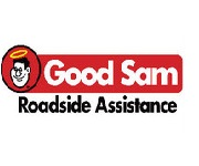 Good Sam Roadside Assistance coupons