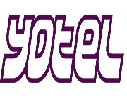 Yotel coupons