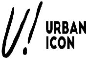 Urbanicon coupons