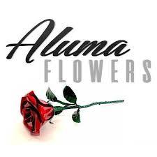 Aluma Flowers coupons
