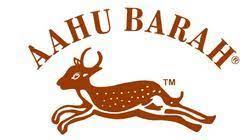 Aahubarah coupons