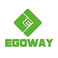 E Egoway UK coupons