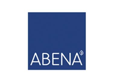 Abena coupons