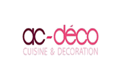 Ac Deco coupons