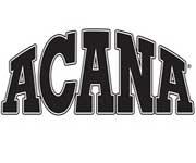 Acana Dog Food coupons