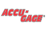 Accu-gage coupons