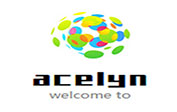 Acelyn coupons