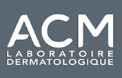 Acm coupons