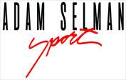 Adam Selman coupons