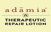 Adamia Therapeutic Repair Lotion coupons