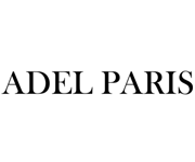 Adel Paris coupons