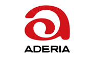 Aderia coupons