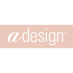 Adesign Beauty coupons