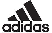 Adidas Training Uk coupons