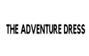 The Adventure Dress coupons
