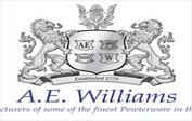 Ae Williams Uk coupons
