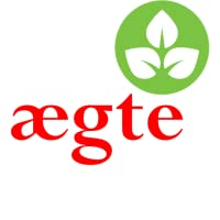 Aegte coupons