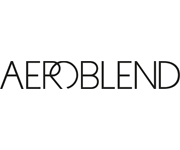 Aeroblend coupons