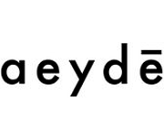 Aeyde coupons