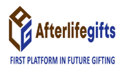 Afterlifegifts coupons