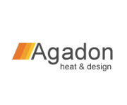 Agadon Heat & Design coupons