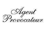 Agent Provocateur Uk coupons
