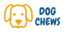 Dog Chews Store UK coupons