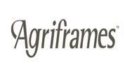 Agriframes Uk coupons