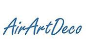 Airartdeco coupons