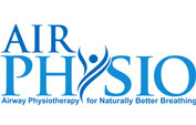 Airphysio coupons