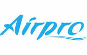 Airpro coupons