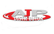 Ajp Distributors coupons