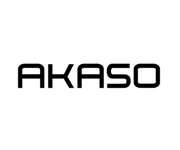 Akaso coupons