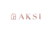 Aksi Beauty coupons