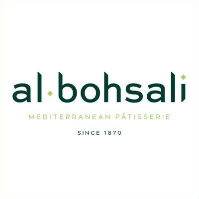 Al Bohsali coupons