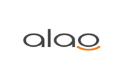 Alao CH coupons