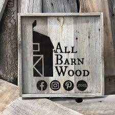 Allbarnwood coupons